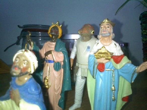 nativitywars