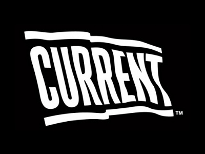 CurrentTVlogo